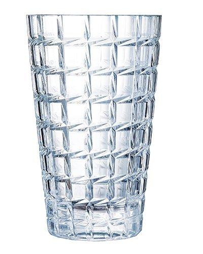 Ваза 27см Cristal d'Arques Collectionneur L8279*