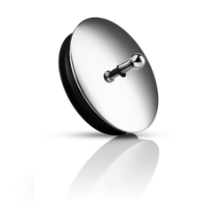 Крышка для графина Drip-free carafe Eva Solo 567570