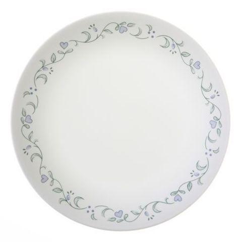 Тарелка закусочная 22 см Corelle Country Cottage 6018487