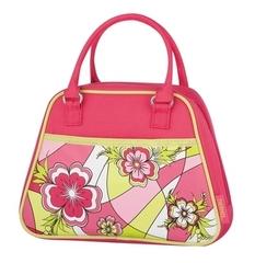 Термосумка детская (сумка-холодильник) Thermos Mod Floral Novelty 889003