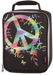 Термосумка детская (сумка-холодильник) Thermos Peace Sign 889799