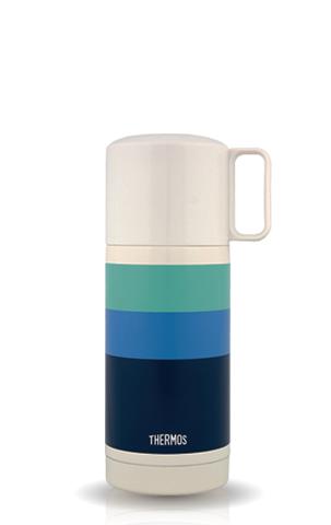 Термос Thermos FEJ (0,35 литра) синий 836496