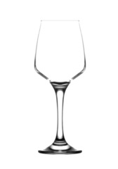 Набор из 6 бокалов универсальных для вина/воды 330мл LAV LV-LAL569YHD