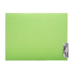 Салфетка подстановочная, 42х32 см, цвет лайм, Rahmen Westmark Saleen арт. 012102 371 01