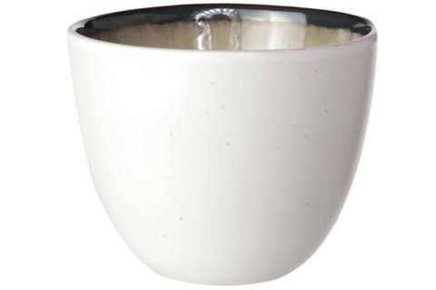 Чашка 260 мл COSY&TRENDY Fez green 9212170