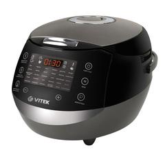 Мультиварка VITEK VT-4279(BK)