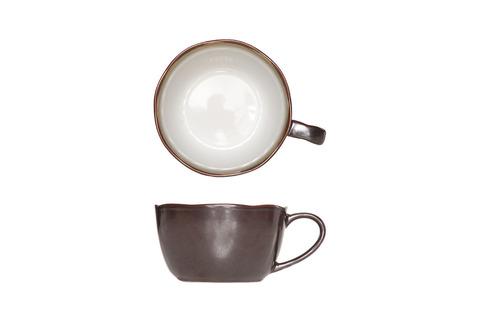 Чашка 550 мл COSY&TRENDY Plato 9580555