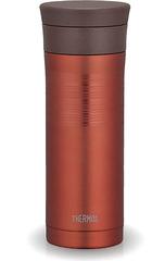 Термокружка Thermos JMK 501 (DL) (0,5 литра) медная 417251