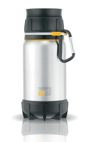 Термокружка Thermos Element 5 Tumbler (0,47 литра)