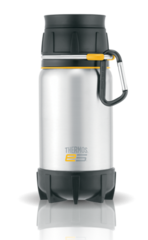 Термокружка Thermos Element 5 Tumbler (0,47 литра) 833051
