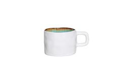 Чашка 8,5х6 см COSY&TRENDY Laguna azzuro 1429999