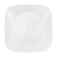 Тарелка закусочная 22 см Corelle Pure White 1069960