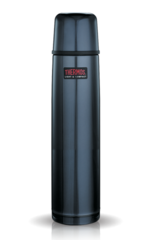 Термос Thermos FBB 500BC Midnight Blue (0,5 литра) 836045