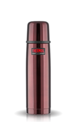 Термос Thermos FBB 500BC Midnight Brown (0,5 литра) 852984
