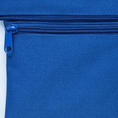 Сумка Shopper XS leaves blue Reisenthel ZR4064