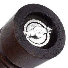 Мельница для перца 20 см IBILI Elegance арт. 773421