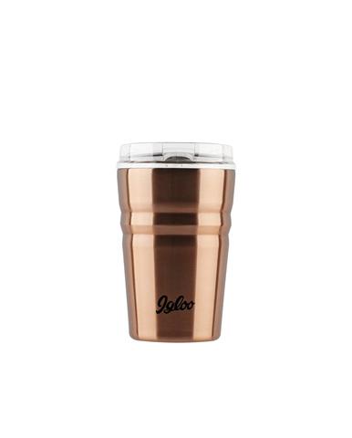 Термокружка Igloo Legacy 12 Copper (0,355 литра) медная