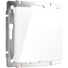 Заглушка (белый) WL01-70-11 Werkel
