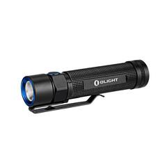 Фонарь светодиодный Olight S2 Baton* 918411