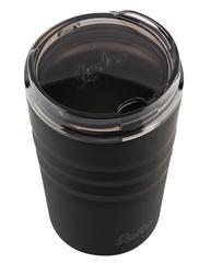 Термокружка Igloo Legacy 12 Black (0,355 литра) черная 170378