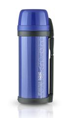 Термос универсальный (для еды и напитков) Thermos FDH-2005(BL) (2,0 литра) 435538
