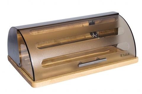 Хлебница Taller TR-1978