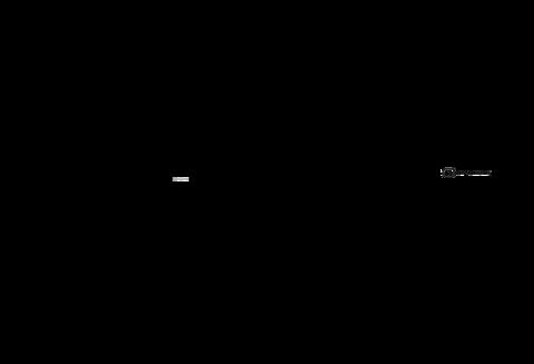 Смеситель для кухни OMOIKIRI Akashi (OAK-CR-35)