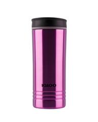 Термокружка Igloo Isabel 16 Purple (0,473 литра) фиолетовая 170379