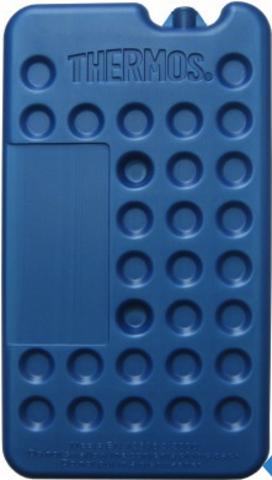 Аккумулятор холода Thermos (400 гр.)