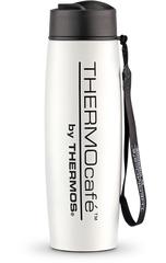Термокружка Thermos Hiking500-WH (0,5 литра) 866745