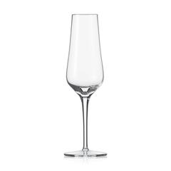 Набор из 6 фужеров для шампанского 235 мл SCHOTT ZWIESEL Fine арт. 113 761-6