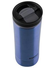 Термокружка Igloo Isabel 16 Dark Denim (0,473 литра) темно-синяя 170380
