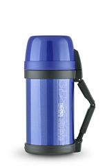 Термос универсальный (для еды и напитков) Thermos FDH-1405(BL) (1,4 литра) 416971