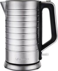 Чайник 1,7л Kitfort КТ-627