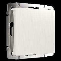 Заглушка (перламутровый рифленый) WL13-70-11 Werkel