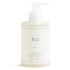 Жидкое мыло RO, 300 мл SKANDINAVISK SK02103