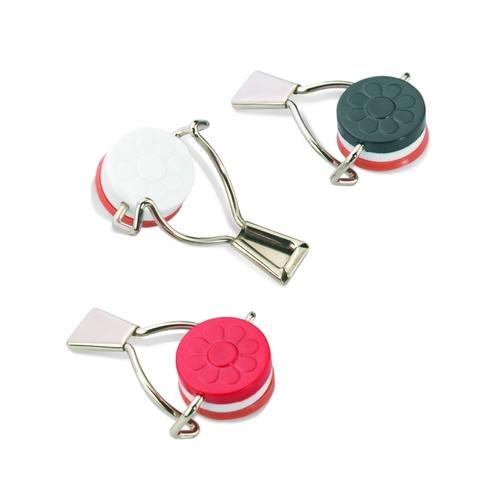 Набор из 3-х крышек для вина Westmark Vine accessory арт. 44402280