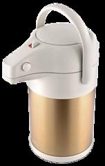 Настольный термос Thermos TAH-3000 MGD (3 литра) 428974