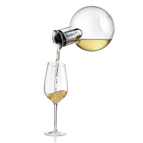 Декантер для вина с охлаждающей подставкой Eva Solo 567473