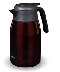Кувшин-термос со стальной колбой THS 1500 CBW Carafe (1,5 литра) 428813