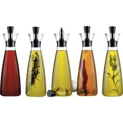 Графин для масла и уксуса Drip-free 0,5 л Eva Solo 567685