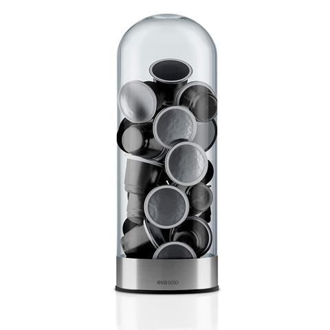 Диспенсер для кофейных капсул 7,9 см Eva Solo 501101