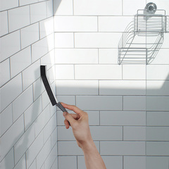 Щетка для уборки Tile узкая Nordic Stream 15363