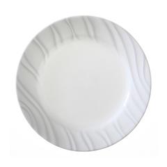 Тарелка закусочная 22 см Corelle Swept 1107875