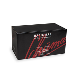 Набор из 2 стаканов для виски 369 мл SCHOTT ZWIESEL Basic Bar Motion арт. 119 647-2