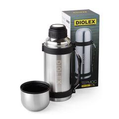 Термос 500мл Diolex DXT-500-1