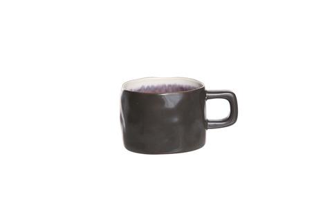 Чашка 8,5х6 см COSY&TRENDY Laguna viola 146647