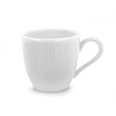 Пара кофейная Plisse-Toulouse PILLIVUYT арт. 994210BX1