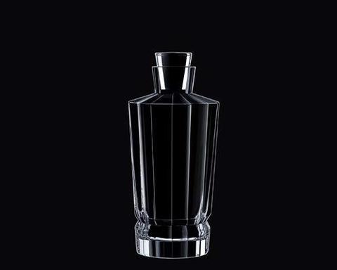 Штоф 0,9л Cristal d'Arques Macassar L8453