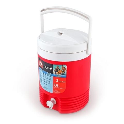 Изотермический контейнер (термобокс) Igloo 2 Gal, 7L